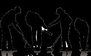 empresas de limpieza de comunidades